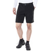 Maier Sports Tajo 2 Zip Off Hose Short Herren black